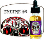 ENGINE-9-VAPE-STORM-E-JUICE-30ML