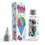 SLAMMIN-SNOWCONE-EJUICE-60ML