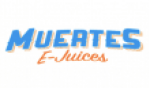 LOGO-MUERTES-E-JUICES