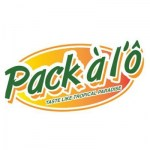 PACK-A-LO-logo