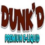 dunk'd-premium-eliquid