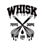 small_whisk_logo