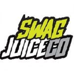 swagjuices_logo