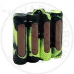 4-18650-battery-silicone-case-funda-4x-camuflaje