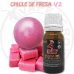 AROMA-CHICLE-DE-FRESA-V2-10ML-OIL4VAP8