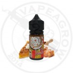 AROMA-CRACK-PIE-REMIX-30ML-FOOD-FIGHTER-JUICE9