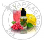 AROMA-GRAND´MAS-LEMONADE-30ML-CHEFS FLAVOURS (2)