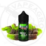 AROMA-SEXY-COLA-30ML-AMERICAN-CANDY-PIE5