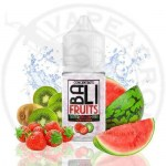 AROMA-WATERMELON-KIWI-STRAWBERRY-30ML-BALI-FRUITS-by-KINGS-CREST