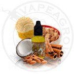 Aroma-MEXICAN-FRIED-ICE-CREAM-30ml-Chefs-Flavours