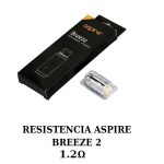 Aspire-Breeze-Coils1.24