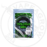 BOBINA-NI90-COMPETITION-WIRE-23G-(6M)-WOTOFO