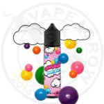 BUBBLE-BILLY-50ML-TPD-OHMSOME