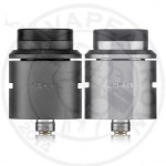 C2MNT-COSMONAUT-V2-24MM-RDA-BLACK-DISTRICT-F5VE
