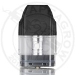 CARTUCHO-CALIBURN-POD-1.4OHM-UWELL