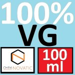 CHEMNOVATIC-100vg-100ml