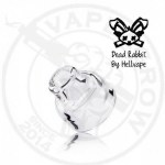 COMPETITION-GLASS-CAP-PARA-DEAD-RABBIT-V2-22mm-RDA-TRINITY-GLASS