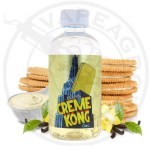CREME-KONG-200ML-JOES-JUICE