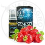 Drops-Ultimate-Strawberry-10ml3