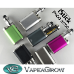 Eleaf-iStick-Pico-21700-Kit2
