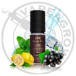 GINS-ADDICTION-10ML-HALCYON-HAZE7