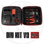 KIT-DIY-V3-COILMASTER3