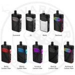 KIT-POD-GRIMM-30W-1200MAH-BY-GRIMM-GREEN-OHM-BOY-HELLVAPE