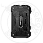 MECHMAN-BOX-MOD-228W-STEEL-WING-FULL-BLACK-RINCOE9