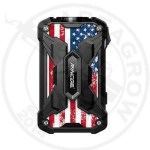 MECHMAN-BOX-MOD-228W-STEEL-WING-THE-AMERICAN-FLAG-BLACK-RINCOE9