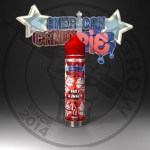 MILF-KISSES-AMERICAN-PIE-STIFLER-ELIQUID-50ML-TPD