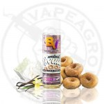 MINI-DONUT-VANILLA-CREAM-50ML-TPD-BASIC-VAPE-by-THE-ALCHEMIST-JUICE