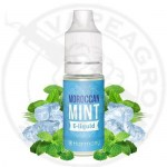 MOROCCAN-MINT-10ML-100MG-CBD-HARMONY
