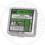 NEXMESH-COIL-EXTREME-A1-0.16-OHM-10PCS-OFRF-by-WOTOFO