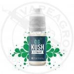 OG-KUSH-10ML-100MG-CBD-HARMONY