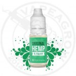 ORIGINAL-HEMP-10ML-100MG-CBD-HARMONY