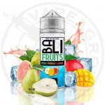 PEAR-MANGO-GUAVA-ICE-100ML-TPD-BALI-FRUITS-by-KINGS-CREST