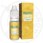 PINEAPPLE-EXPRESS-10ML-100MG-CBD-HARMONY