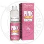 PINK-LEMONADE-10ML-100MG-CBD-HARMONY