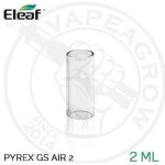 PYREX-GS-AIR-2-2ML-ELEAF