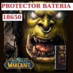 Protector-bateria-18650-ORCO-WOW