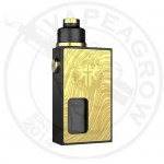 REQUIEM-BF-KIT-CRAFTSMAN-BRASS-BY-EL-MONO-VAPEADOR-VANDY-VAPE