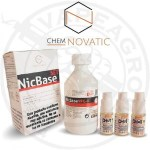 SET-NICBASE-VPG-03MG-180ML-50VG50PG-CHEMNOVATIC8