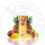 SMOOTHIE-MANGO-50ML-TPD-BASIC-VAPE-by-THE-ALCHEMIST-JUICE