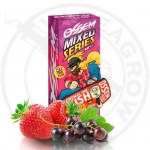 STRAWBERRY-BLACKCURRANT-50ML-TPD-OSSEM-JUICE