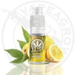 SUPER-LEMON-HAZE-CBD-100MG-10ML