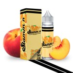 Slammin-Peach-arc-60ml