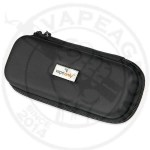 VapeOnly_Mini_Zipped_Carrying_Case_for_e-Cigarette_3_