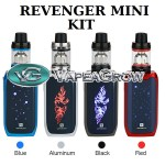 Vaporesso-Revenger-Mini-85W-with-NRG