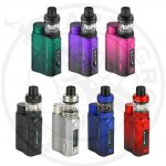 Vaporesso-Swag-II-80W-TC-Kit-with-NRG3