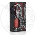 Wismec-LUXOTIC-SURFACE-80W-Squonk-Box-Mod-Basketball